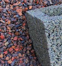 Укрепление и стабилизация грунта в Москве и области
