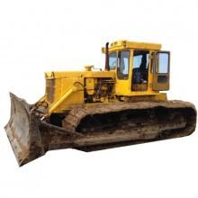 Взять в аренду бульдозер болотоход Т-170, Б-170